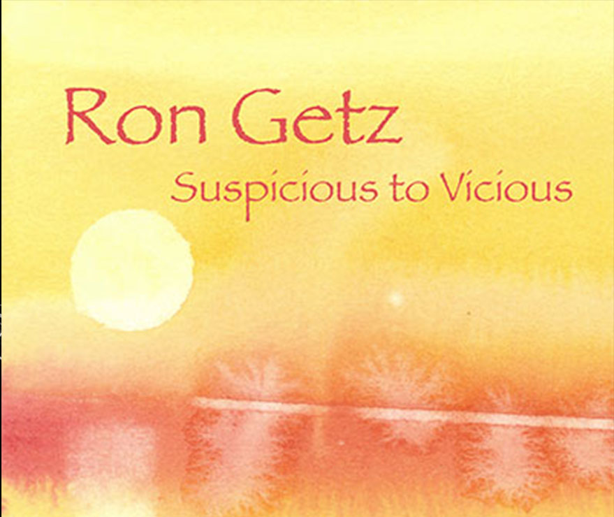 ron-getz2