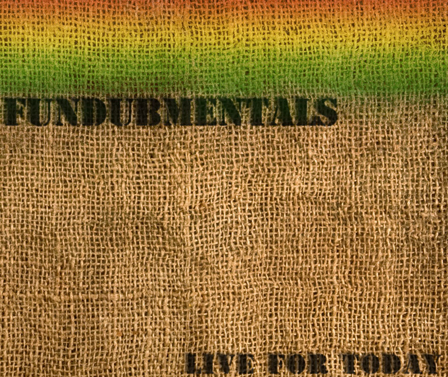 fundubmentals