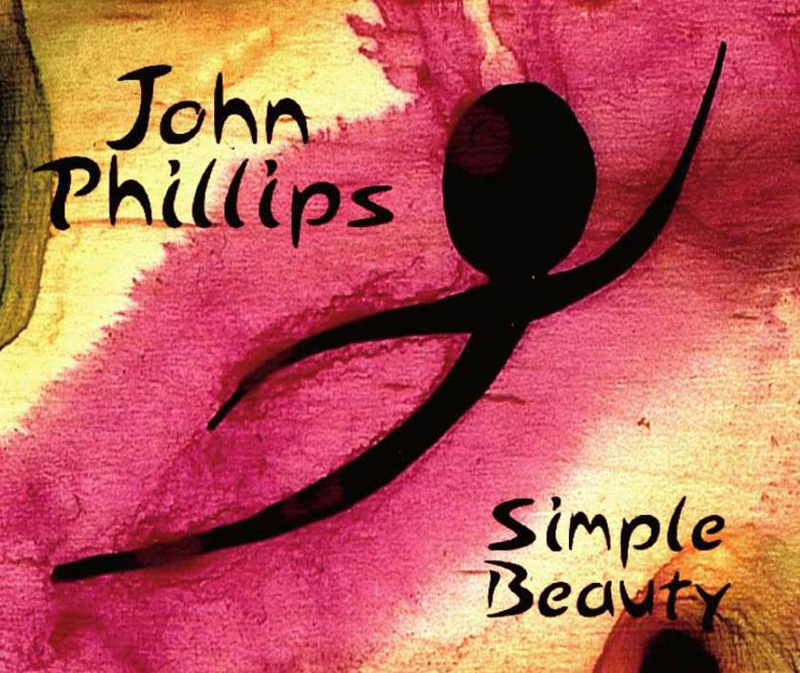 john-phillips