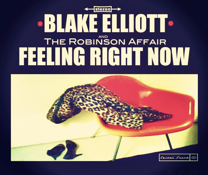 blake-elliot2